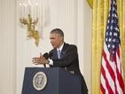 Обама: Никой не предложи по-добро споразумение с Иран