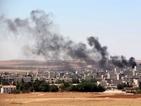 Над 50 деца войници на ИД са убити в Сирия от началото на годината