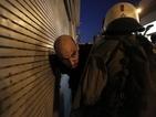 Размирици в Гърция след приемането на икономиите