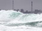 Евакуират хиляди японци заради наближаващ тайфун