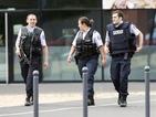 Франция предотврати атаки срещу военни бази