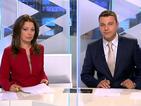 Новините на Нова (16.07.2015 - централна)