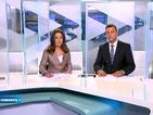 Новините на Нова (17.07.2015 - централна)