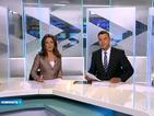 Новините на Нова (17.07.2015 - късна)