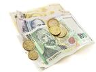 783,76 лв. е средният осигурителен доход за декември 2015-а