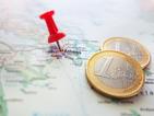 Гърция се нуждае от преструктуриране на дълга