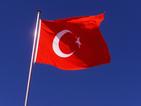 Четирима полицаи са убити при взрив на мина в Турция