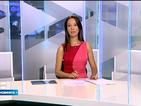 Новините на Нова (21.07.2015 - обедна)