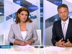 Новините на Нова (21.07.2015 - централна)