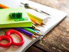 Нови изпити за учениците от 5-и и 9-и клас