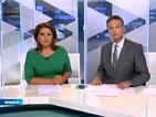 Новините на Нова (22.07.2015 - централна)