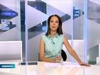 Новините на Нова (23.07.2015 - обедна)