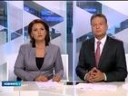 Новините на Нова (23.07.2015 - централна)