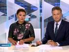 Новините на Нова (24.07.2015 - централна)