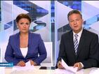 Новините на Нова (26.07.2015 - централна)
