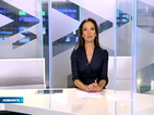 Новините на Нова (27.07.2015 - следобедна)