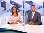 Новините на Нова (27.07.2015 - централна)