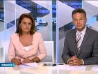 Новините на Нова (27.07.2015 - късна)