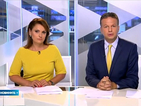 Новините на Нова (28.07.2015 - централна)