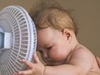 Обявиха тревога от втора степен заради високите температури