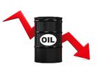 Петролът достигна шестгодишно дъно в Ню Йорк
