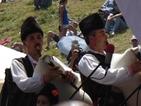 Майсторите на каба гайдата се събират в село Гела