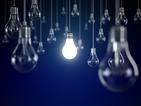 Новите цени на тока влизат в сила