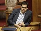Ципрас: Не съжалявам, че се съгласих на компромис