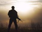 """Стотици босненци, сърби и косовари се бият за """"Ислямска държава"""""""