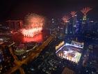 С големи тържества Сингапур отбеляза 50 години независимост