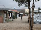 Германия ще връща обратно бежанци от Балканите