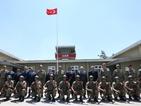 Анкара ликвидира над 300 членове на ПКК за месец