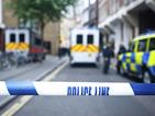Евакуираха хората от гара в Лондон заради заплаха за сигурността