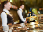 Глупава шега в турски хотел ужаси отдъхващи туристи