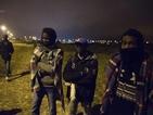 Албанска престъпна мрежа прехвърля хора към Великобритания