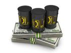 Ново шестгодишно дъно за цените на петрола