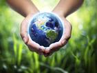 Живот на кредит: Скоро ще ни трябват две планети, за да задоволим нуждите си