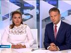 Новините на Нова (22.08.2015 - централна)