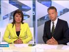 Новините на Нова (23.08.2015 - обедна)