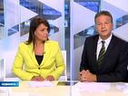 Новините на Нова (23.08.2015 - централна)