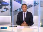 Новините на Нова (24.08.2015 - следобедна)