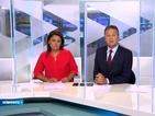 Новините на Нова (24.08.2015 - централна)