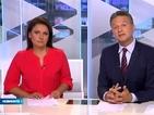 Новините на Нова (24.08.2015 - късна)