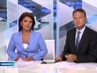 Новините на Нова (25.08.2015 - централна)
