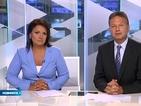 Новините на Нова (25.08.2015 - късна)