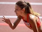 Лалова се класира за полуфиналите на 200 метра на Световното в Пекин