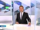 Новините на Нова (26.08.2015 - следобедна)