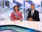 Новините на Нова (26.08.2015 - централна)