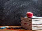 Над 10% от преподавателите у нас са пред пенсия