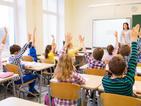 Държавата ще финансира частни училища и детски градини